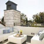 Lincoln Townhomes
